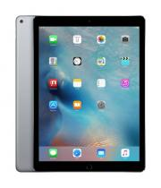 "APPLE iPad Pro Cellular 12,9"" 256GB"