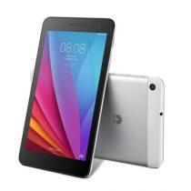 "Huawei MediaPad T1 7"" 8GB"