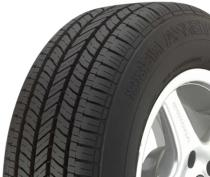 Bridgestone RE88 175/60 R14 79 H