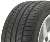 Bridgestone Potenza S01 255/45 R17 98 Y F