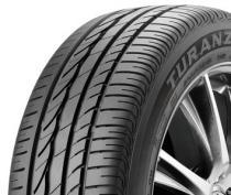Bridgestone Turanza ER300 245/40 R17 91 W MO