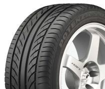 Bridgestone Potenza S02A 255/40 R17 94 Y N4