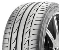 Bridgestone Potenza S001 205/50 R17 89 Y RFT