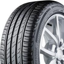 Bridgestone DriveGuard 205/45 R17 88 W XL RFT