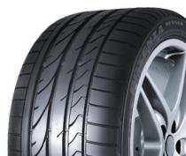 Bridgestone Potenza RE050A 225/45 R19 96 W
