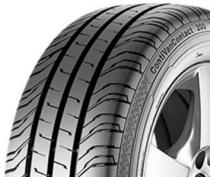 Continental VanContact 200 235/60 R16 104 H