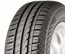 Continental EcoContact 3 175/65 R14 86 T XL