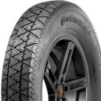 Continental Contact CST17 145/60 R20 105 M