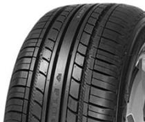 Imperial EcoDriver 3 185/55 R16 83 H