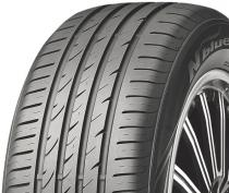 Nexen N'blue HD Plus 205/50 R15 86 V RPB