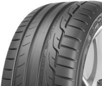 Dunlop SP Sport MAXX RT 255/30 ZR21 93 Y XL MFS