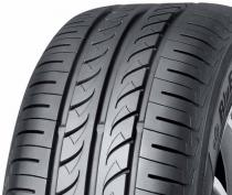 Yokohama BluEarth AE-01 155/60 R15 74 T
