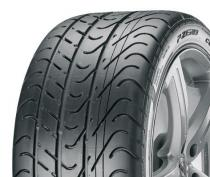 Pirelli P ZERO Corsa Asimmetrico 295/30 ZR19 100 Y AM8 XL , Pravá