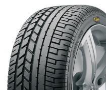 Pirelli P ZERO Asimmetrico 275/40 ZR18 99 Y F