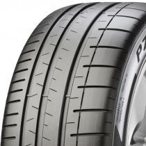 Pirelli P ZERO Corsa 245/35 ZR20 91 Y N0