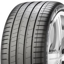 Pirelli P ZERO lx. 245/45 R18 100 W VOL XL