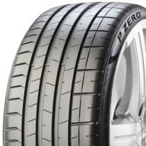 Pirelli P ZERO sp. 245/45 ZR18 100 Y XL