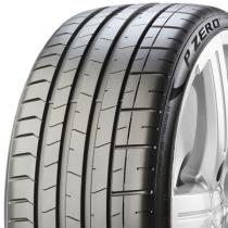 Pirelli P ZERO sp. 235/40 ZR18 95 Y XL