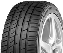General Tire Altimax Sport 225/55 R16 99 Y