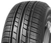 Imperial EcoDriver 2 165/65 R15 81 T