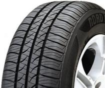 Kingstar Road Fit SK70 175/65 R13 80 T