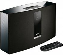 Bose SoundTouch 20 III černá (B 738063-2100)