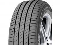 Michelin 225/ 50 R17 98Y XL Primacy 3