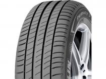 Michelin 235/ 45 R18 98W XL Primacy 3