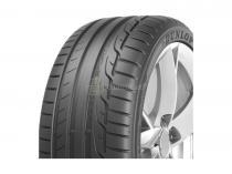 Dunlop 295/ 30 R22 ZR (103Y) XL Sport Maxx RT MFS