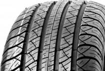 WindForce PERFORMAX XL 235/55 R18 H104