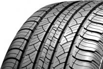 Michelin Latitude Tour HP ZP EL RunFlat 255/55 R18 H109