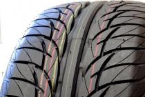Nankang SP-5 XL SURPAX 265/50 R20 V111