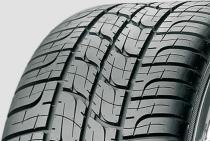 Pirelli SC Zero XL 255/55 R18 H109