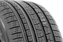 Pirelli SCORPION VERDE ALL SEASON 265/45 R20 V104