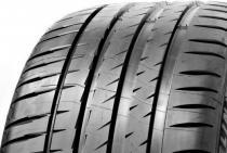 Michelin PILOT SPORT 4 XL N0 275/40 R20 Y106