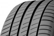 Michelin PRIMACY 3 215/65 R17 V99