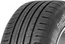 Continental ContiEcoContact 5 215/65 R16 H98
