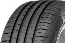 Continental ContiPremiumContact 5 165/70 R14 T81
