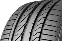 Bridgestone Potenza RE050A RunFlat 255/35 R18 Y90