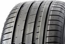 Apollo ASPIRE 4G XL 245/45 R18 Y100