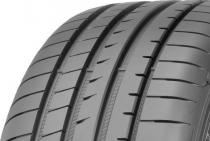 Goodyear EAGLE F1 ASYMMETRIC 3 XL FP 225/55 R17 W101