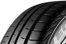 Bridgestone EP500 155/70 R19 Q84