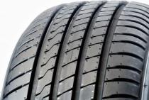 Firestone ROADHAWK 195/55 R16 H87
