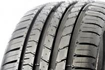 Apollo ALNAC 4G XL 205/55 R16 V94
