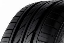 Bridgestone EP150 195/65 R15 T91