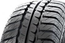 Apollo AMAZER 3G 155/65 R14 T75