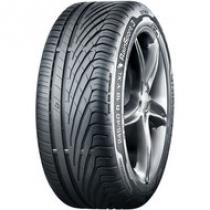 UNIROYAL RAINSPORT 3 255/40 R20 101Y XL FR