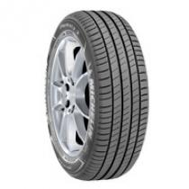 MICHELIN PRIMACY 3 GRNX 195/55 R16 87V