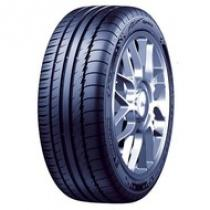 MICHELIN PILOT SPORT PS2 205/55 R17 95Y XL N1