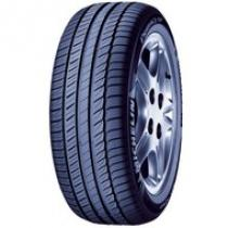MICHELIN PRIMACY HP GRNX 225/50 R17 94H